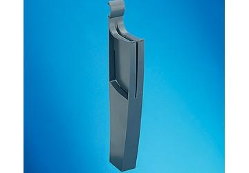 чохол для ножа Accento A12 3940-00